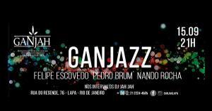 ganja_inaugura_lapa