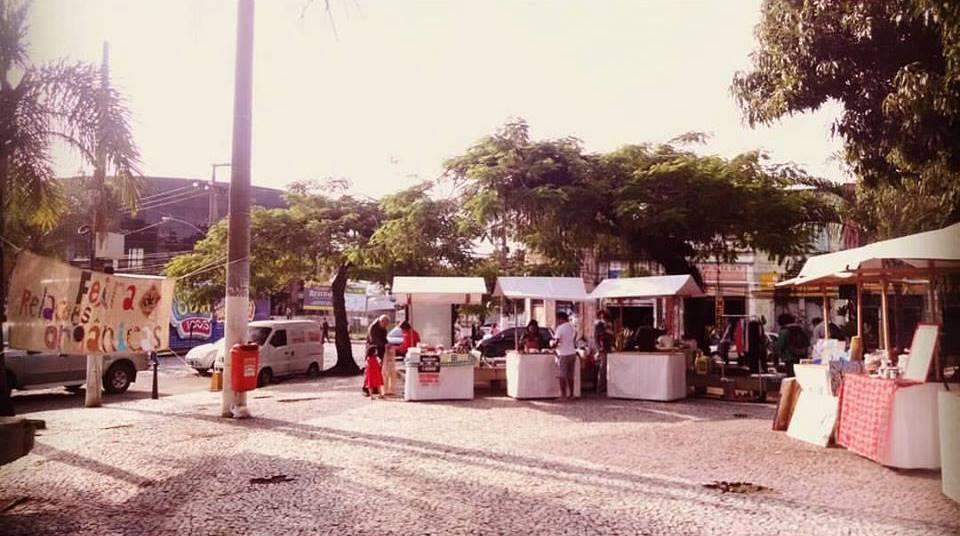feira_organica_cantareira